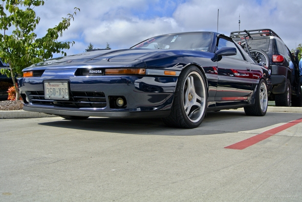 ToyotaFest2012004