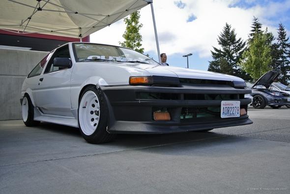 ToyotaFest2012033