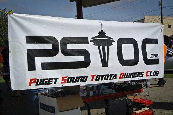 ToyotaFest2012053