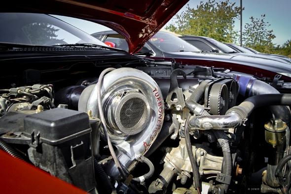 ToyotaFest2012069